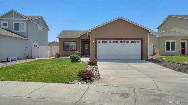 2014 Oneal Circle, Pueblo, CO 81004 (#2341064) :: The Harling Team @ Homesmart Realty Group