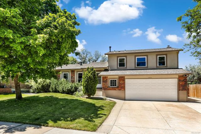 6751 Devinney Street, Arvada, CO 80004 (#2341176) :: Wisdom Real Estate