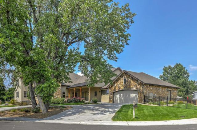 1397 Cottonwood Street, Broomfield, CO 80020 (#2341249) :: Compass Colorado Realty