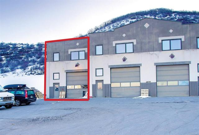 2570 Copper Ridge Drive, Steamboat Springs, CO 80487 (#2341694) :: 5281 Exclusive Homes Realty