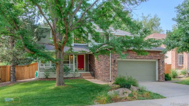 1652 Waneka Lake Trail, Lafayette, CO 80026 (#2342164) :: Re/Max Structure