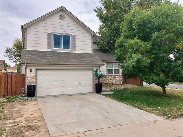 4602 Durham Court, Denver, CO 80239 (#2344084) :: Bring Home Denver