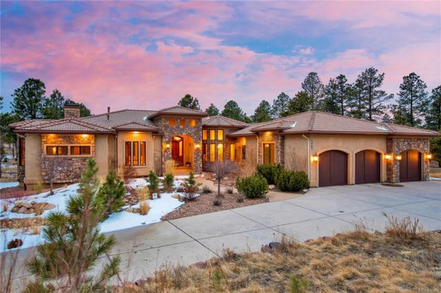5465 Vessey Road, Colorado Springs, CO 80908 (#2344755) :: Bring Home Denver