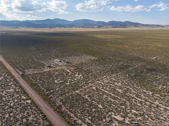 45735 County Road N Road, Center, CO 81125 (#2345150) :: Sultan Newman Group