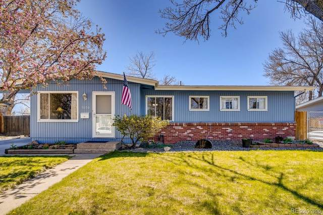 7870 Valley View Drive, Denver, CO 80221 (#2345323) :: Berkshire Hathaway HomeServices Innovative Real Estate