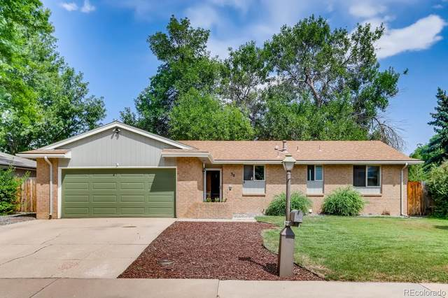 38 Dartmouth Circle, Longmont, CO 80503 (MLS #2345652) :: 8z Real Estate
