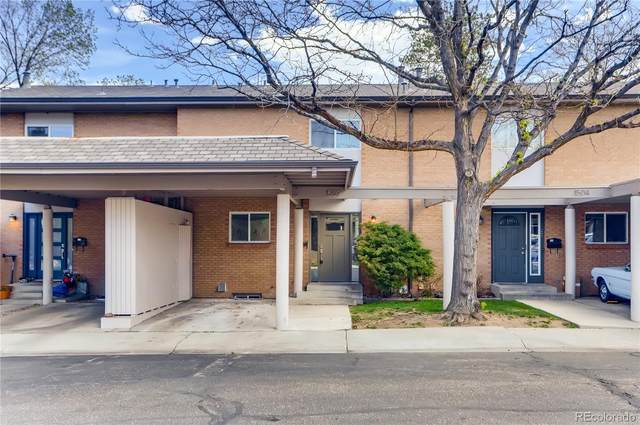 1502 Chambers, Boulder, CO 80305 (MLS #2346552) :: 8z Real Estate