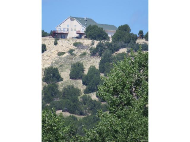 6330 Muddy Creek Road, Pueblo, CO 81004 (#2347123) :: The Peak Properties Group