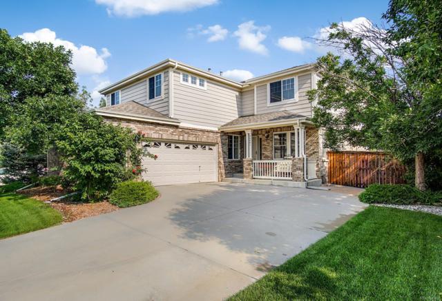 20881 E Hamilton Avenue, Aurora, CO 80013 (#2347708) :: Structure CO Group