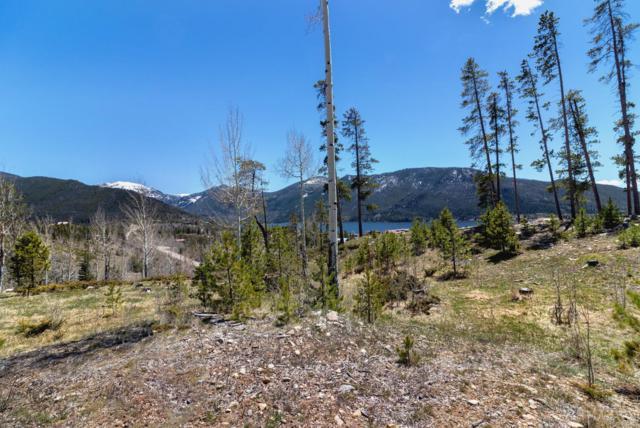 932 Old Tonahutu Ridge Road, Grand Lake, CO 80447 (#2348454) :: Wisdom Real Estate