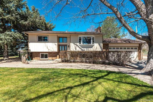 2932 E Vine Drive, Fort Collins, CO 80524 (#2348600) :: HomeSmart Realty Group