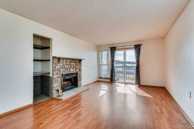 8666 Decatur Street #258, Westminster, CO 80031 (#2349014) :: Berkshire Hathaway Elevated Living Real Estate