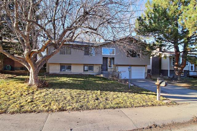 1809 24th Avenue Place, Greeley, CO 80634 (#2349292) :: The DeGrood Team