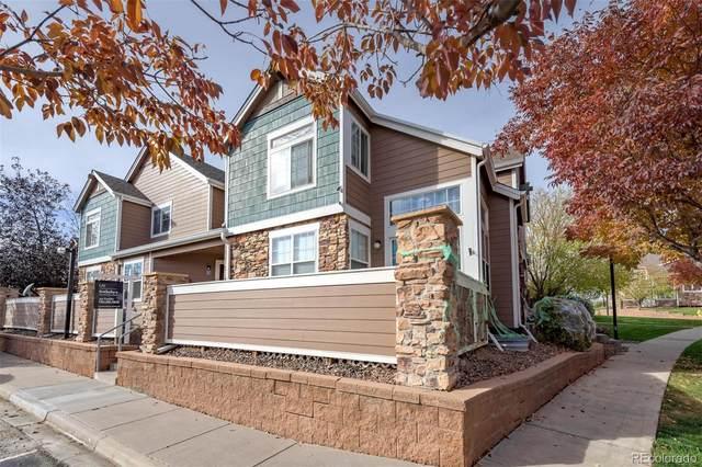 13243 Holly Street E, Thornton, CO 80241 (#2350336) :: The Griffith Home Team