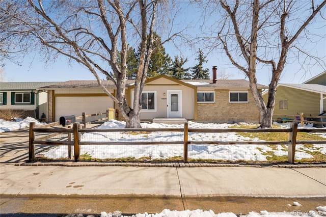 8830 Cody Street, Westminster, CO 80021 (#2350630) :: HomeSmart