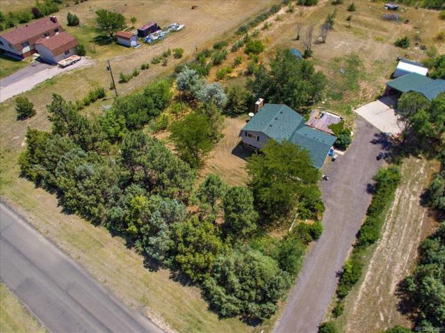 55104 E Bison Drive, Strasburg, CO 80136 (MLS #2350976) :: 8z Real Estate