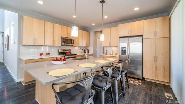 163 Starlight Circle, Erie, CO 80516 (#2352104) :: The Brokerage Group