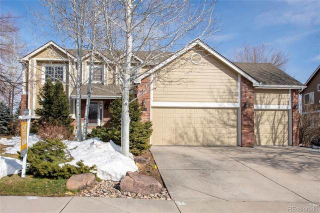 718 Mcgraw Circle, Fort Collins, CO 80526 (#2352357) :: Wisdom Real Estate