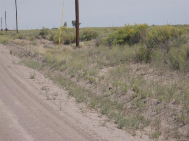 Couunty Rd 2 South, Alamosa, CO 81101 (#2353209) :: Bring Home Denver