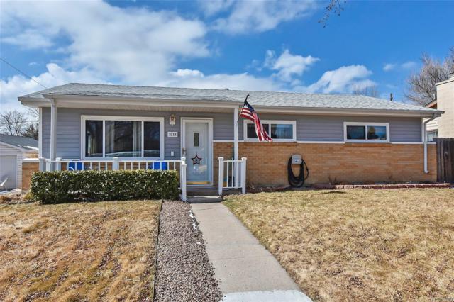 3218 Poinsetta Drive, Colorado Springs, CO 80907 (#2353811) :: Venterra Real Estate LLC
