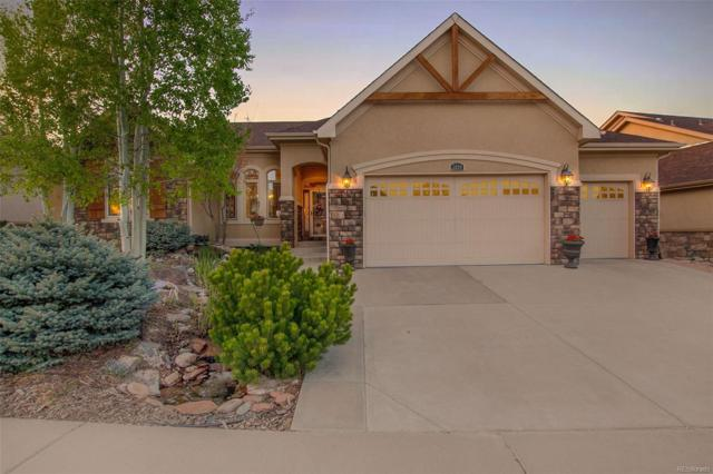 7028 Ruidoso Drive, Windsor, CO 80550 (MLS #2353956) :: 8z Real Estate