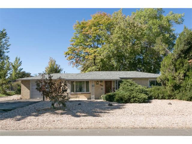 4075 Eaton Street, Wheat Ridge, CO 80212 (#2355431) :: The Peak Properties Group