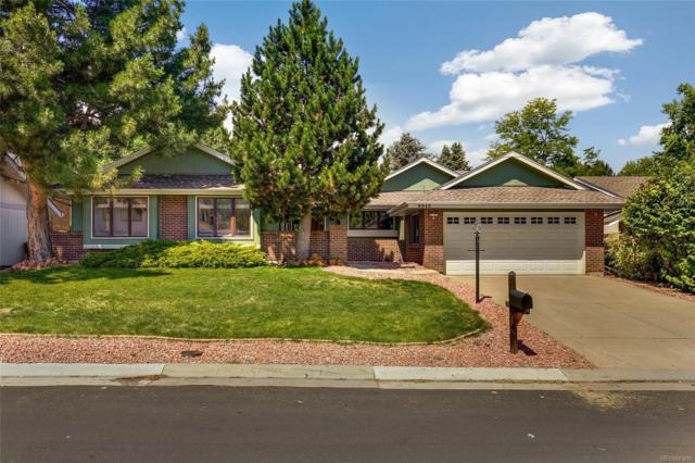 9945 Wolff Street, Westminster, CO 80031 (#2358582) :: The Heyl Group at Keller Williams