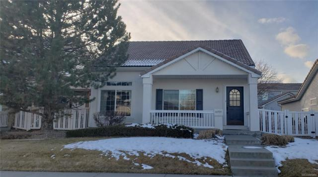 11717 Zenobia Loop, Westminster, CO 80031 (#2359341) :: The Peak Properties Group