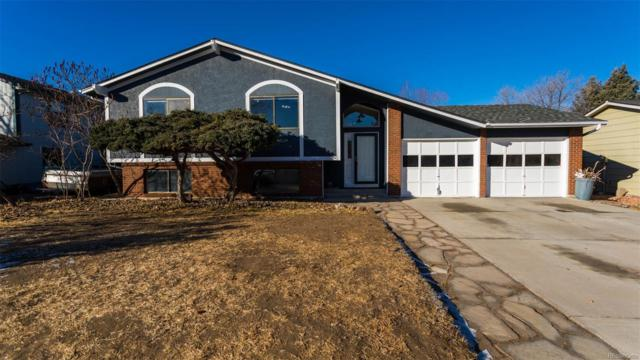6628 Gambol Quail Drive, Colorado Springs, CO 80918 (#2359404) :: The Sold By Simmons Team