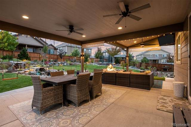 14252 Double Dutch Loop, Parker, CO 80134 (#2359773) :: The DeGrood Team