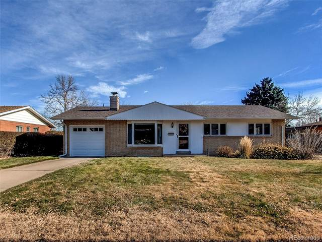 30 S Cody Court, Lakewood, CO 80226 (MLS #2359833) :: Bliss Realty Group