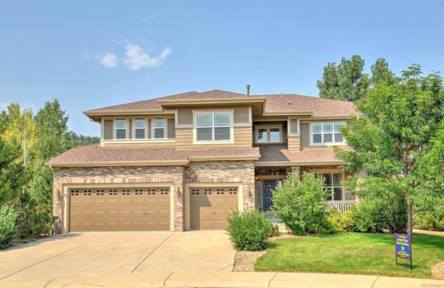 121 Osprey Lane, Lyons, CO 80540 (MLS #2359998) :: 8z Real Estate