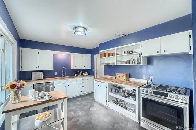 1825 Crestmore Place, Fort Collins, CO 80521 (#2361461) :: iHomes Colorado