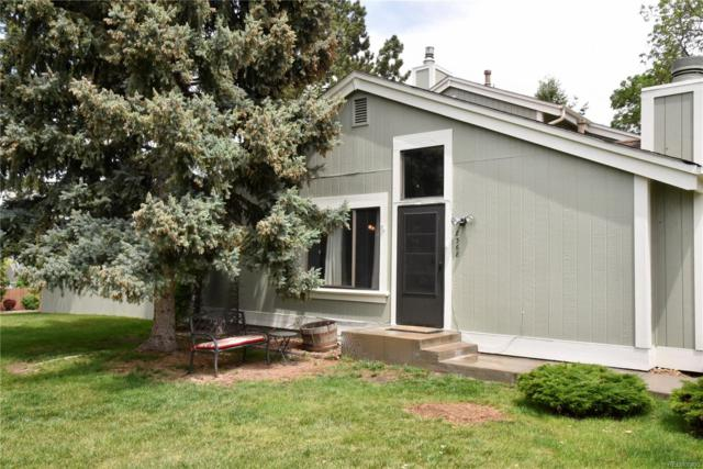 8368 W 90th Avenue, Westminster, CO 80021 (MLS #2362583) :: 8z Real Estate