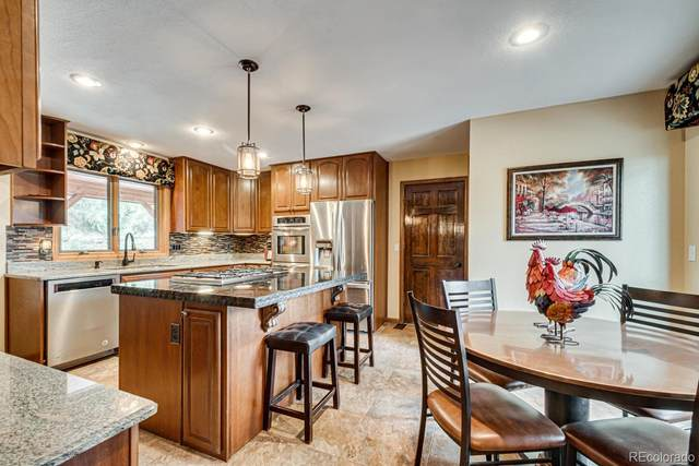 8672 Mad River Road, Parker, CO 80134 (#2363232) :: Kimberly Austin Properties