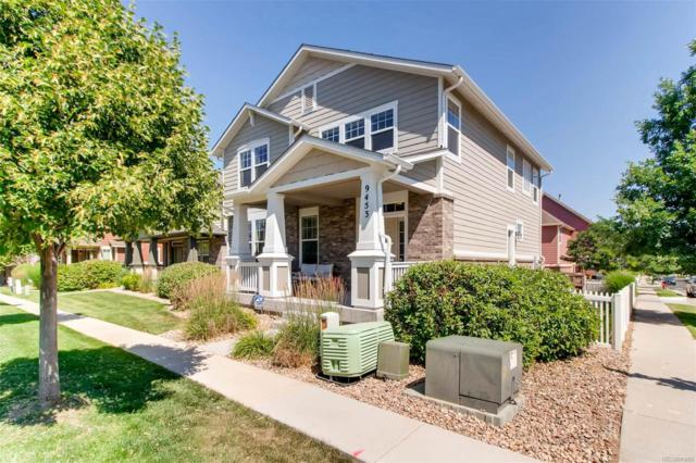 9453 Gray Court, Westminster, CO 80031 (#2364121) :: The Galo Garrido Group