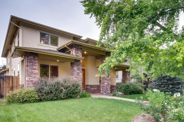 701 Kearney Street, Denver, CO 80220 (MLS #2364416) :: Keller Williams Realty