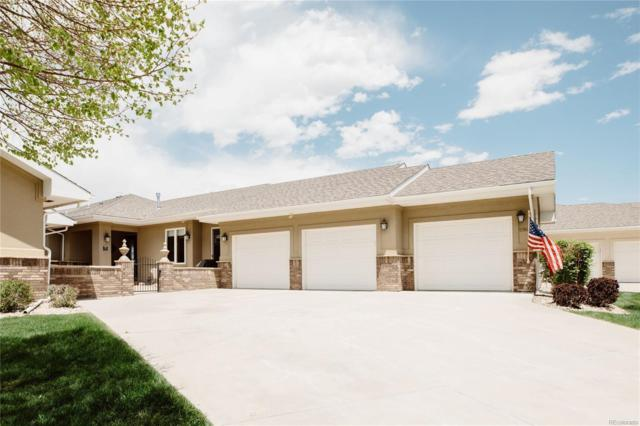5966 Watson Drive, Fort Collins, CO 80528 (MLS #2365990) :: 8z Real Estate
