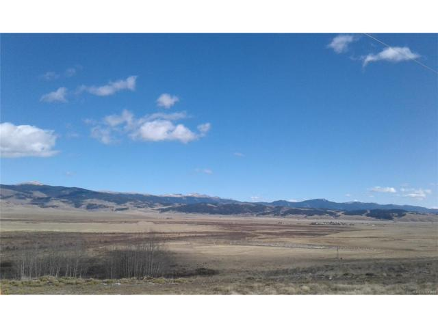 1283 Michigan Hill Road, Jefferson, CO 80456 (#2366609) :: Hometrackr Denver