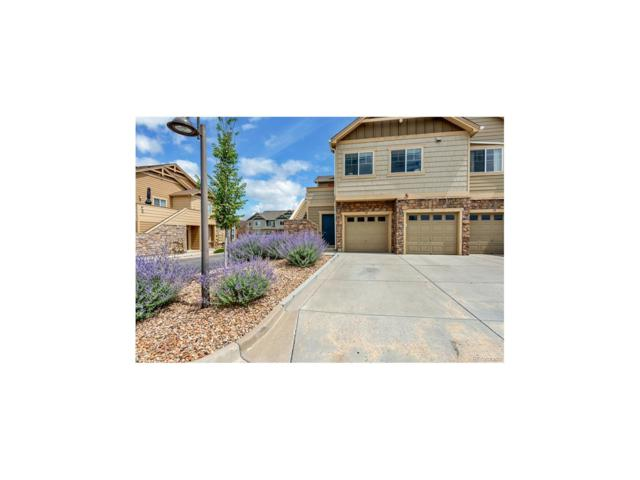 23485 E Platte Drive E, Aurora, CO 80016 (MLS #2366994) :: 8z Real Estate