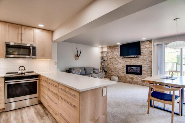 2255 Storm Meadows Drive Unit #417, Buil, Steamboat Springs, CO 80487 (#2367237) :: The Peak Properties Group