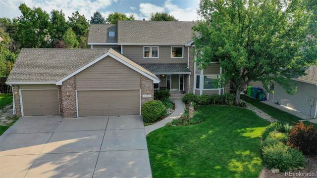 4326 Westbrooke Drive, Fort Collins, CO 80526 (#2367730) :: The DeGrood Team