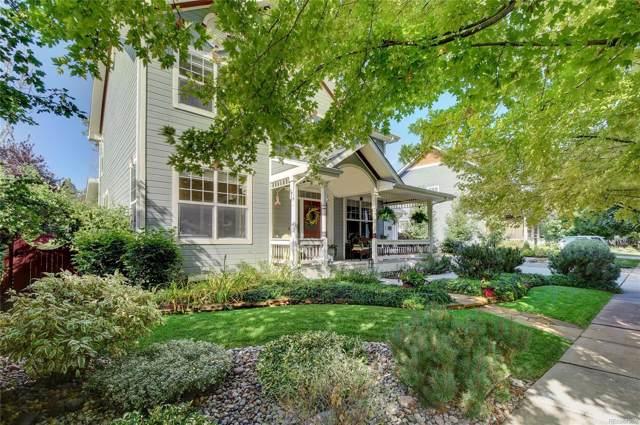 1324 Oakley Lane, Erie, CO 80516 (MLS #2368754) :: 8z Real Estate