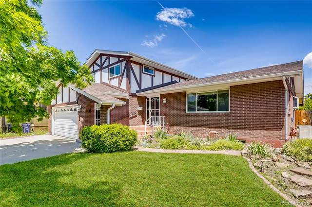 4438 Irving Street, Denver, CO 80211 (#2369920) :: Re/Max Structure