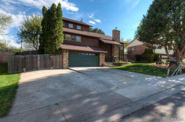 10870 W 65th Place, Arvada, CO 80004 (#2370468) :: Colorado Home Finder Realty