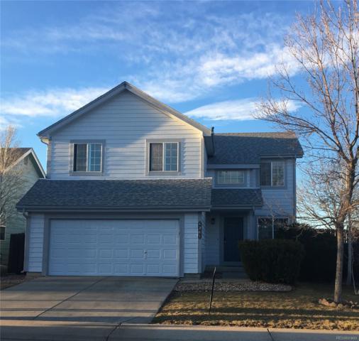 4261 Broemel Avenue, Broomfield, CO 80020 (MLS #2370581) :: 8z Real Estate