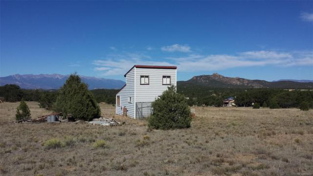 739 17th Trail, Cotopaxi, CO 81223 (#2370649) :: Relevate | Denver