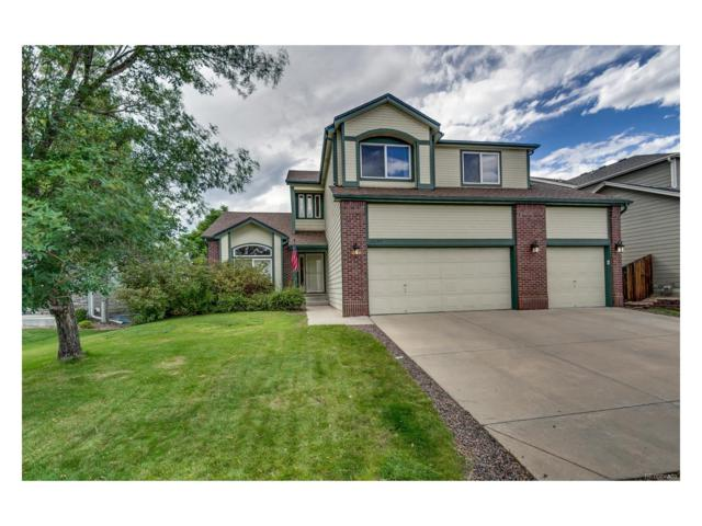 12695 Wolff Street, Broomfield, CO 80020 (MLS #2370727) :: 8z Real Estate