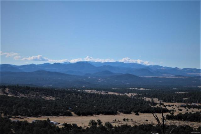 I Path, Cotopaxi, CO 81223 (MLS #2373703) :: 8z Real Estate