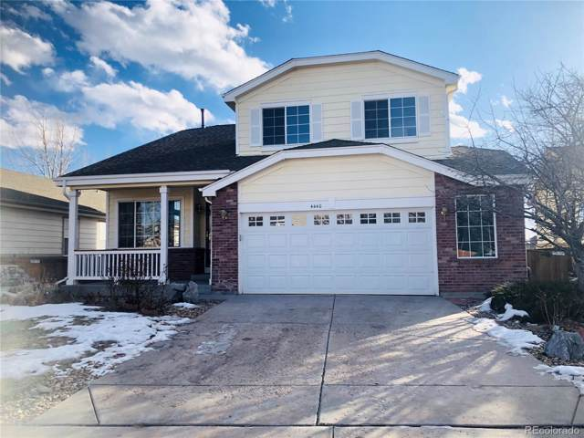 4440 Nelson Drive, Broomfield, CO 80023 (#2375877) :: The Peak Properties Group